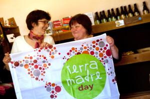 Slow Foodi päeva tähistamine Saaremaal